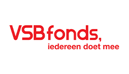 VSBfonds logo